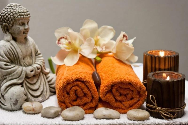Read more about the article Sådan kan du lave wellness derhjemme